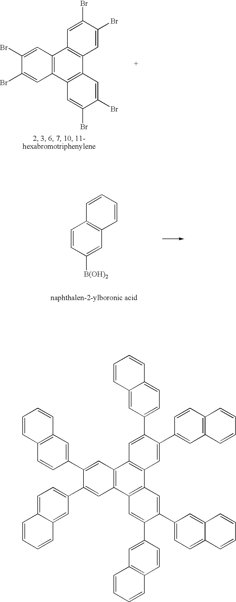 Figure US20060280965A1-20061214-C00021
