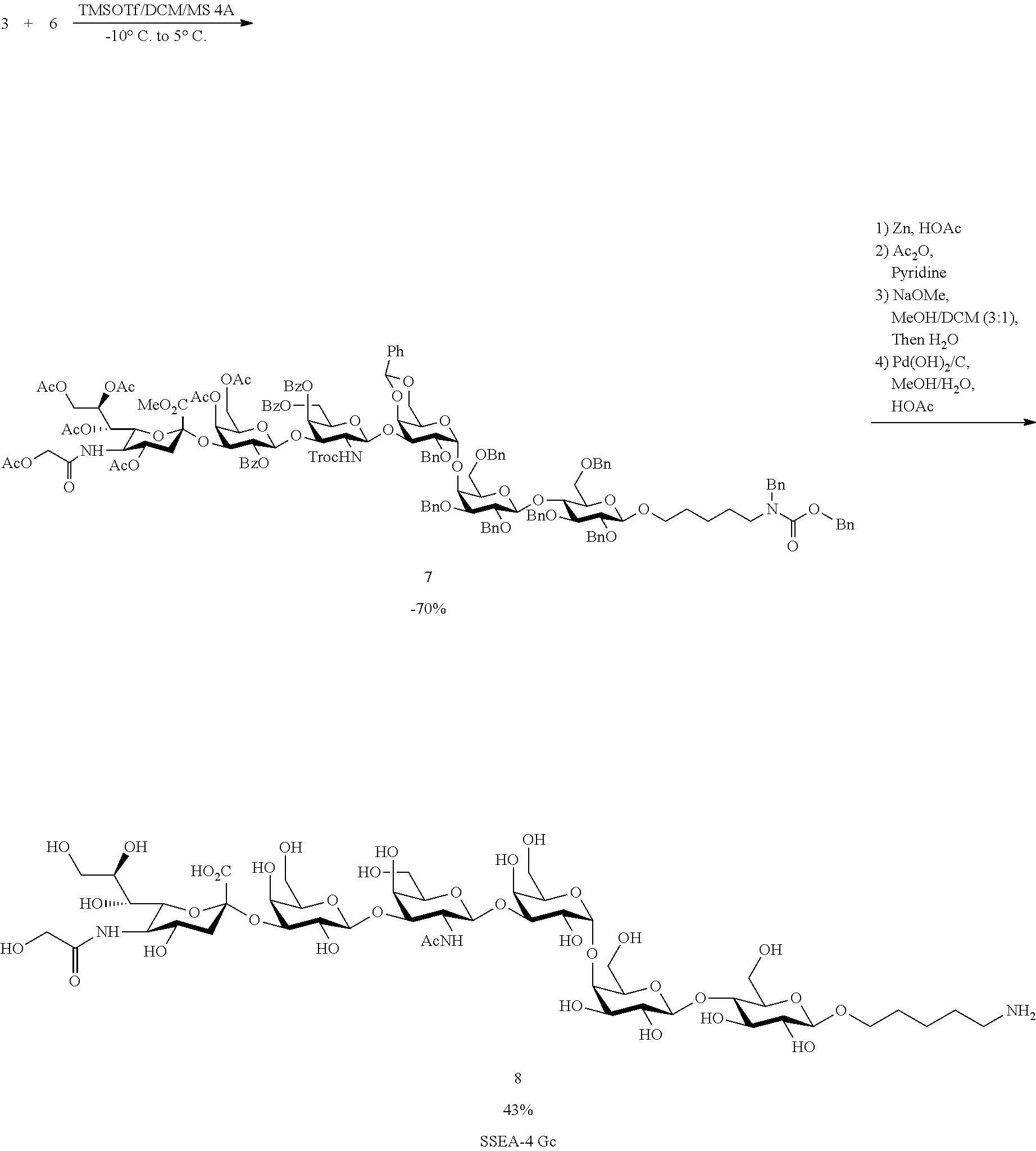 Figure US10342858-20190709-C00018