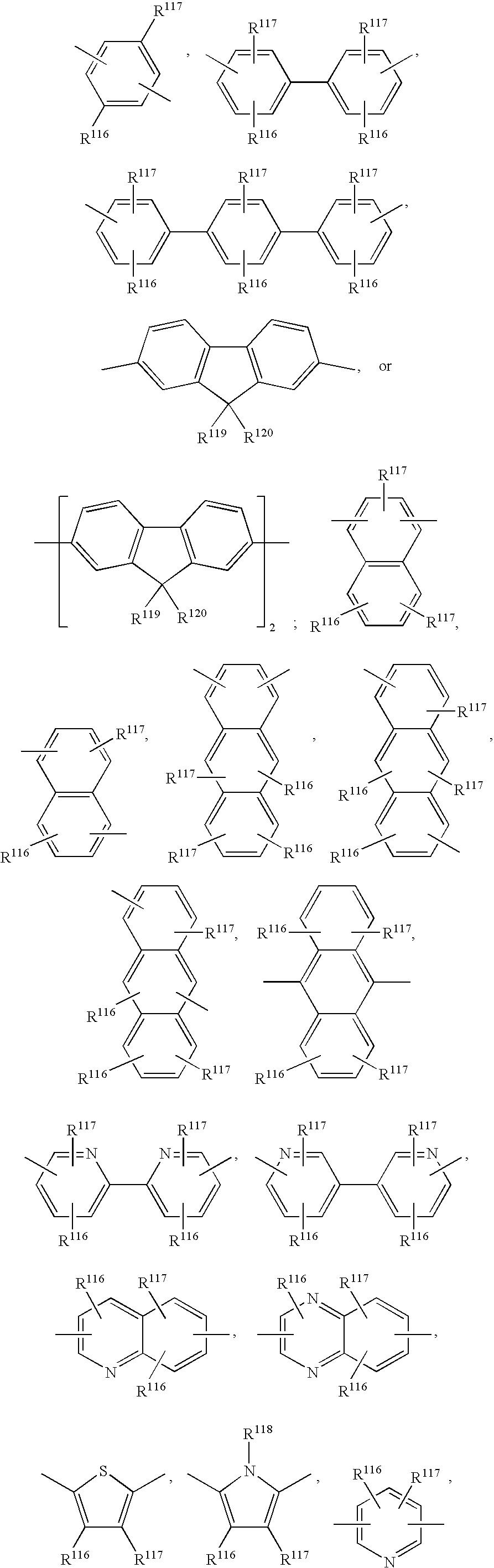 Figure US20090105447A1-20090423-C00043