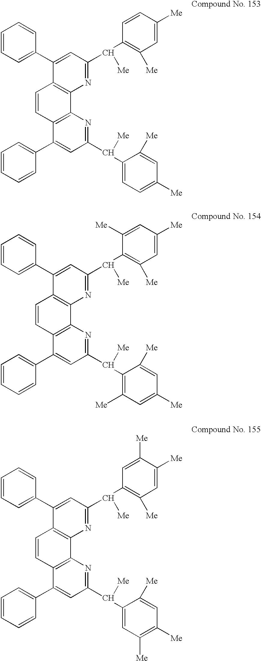 Figure US06524728-20030225-C00047