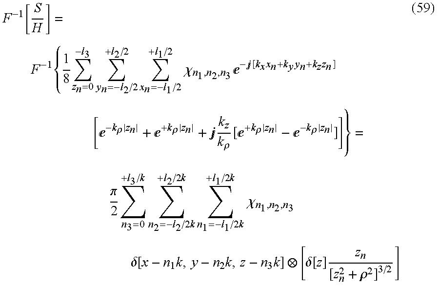 Figure US06477398-20021105-M00039