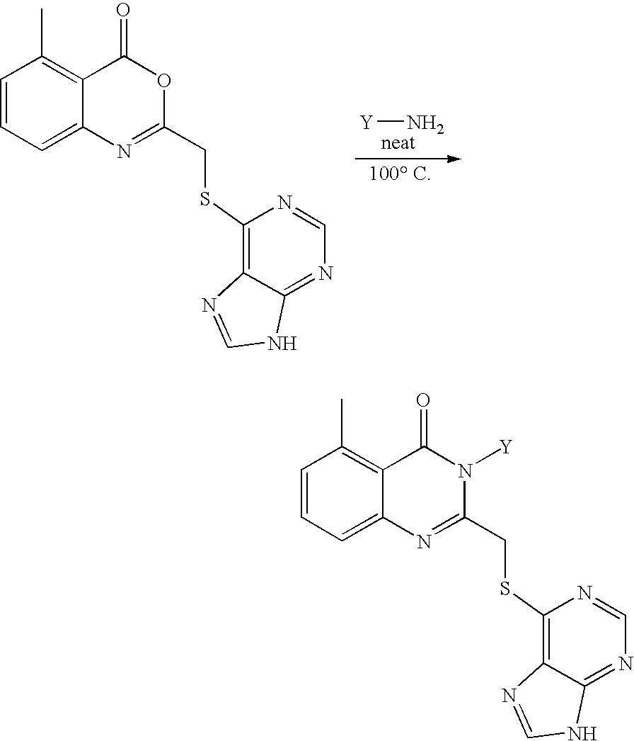 Figure US08623881-20140107-C00078