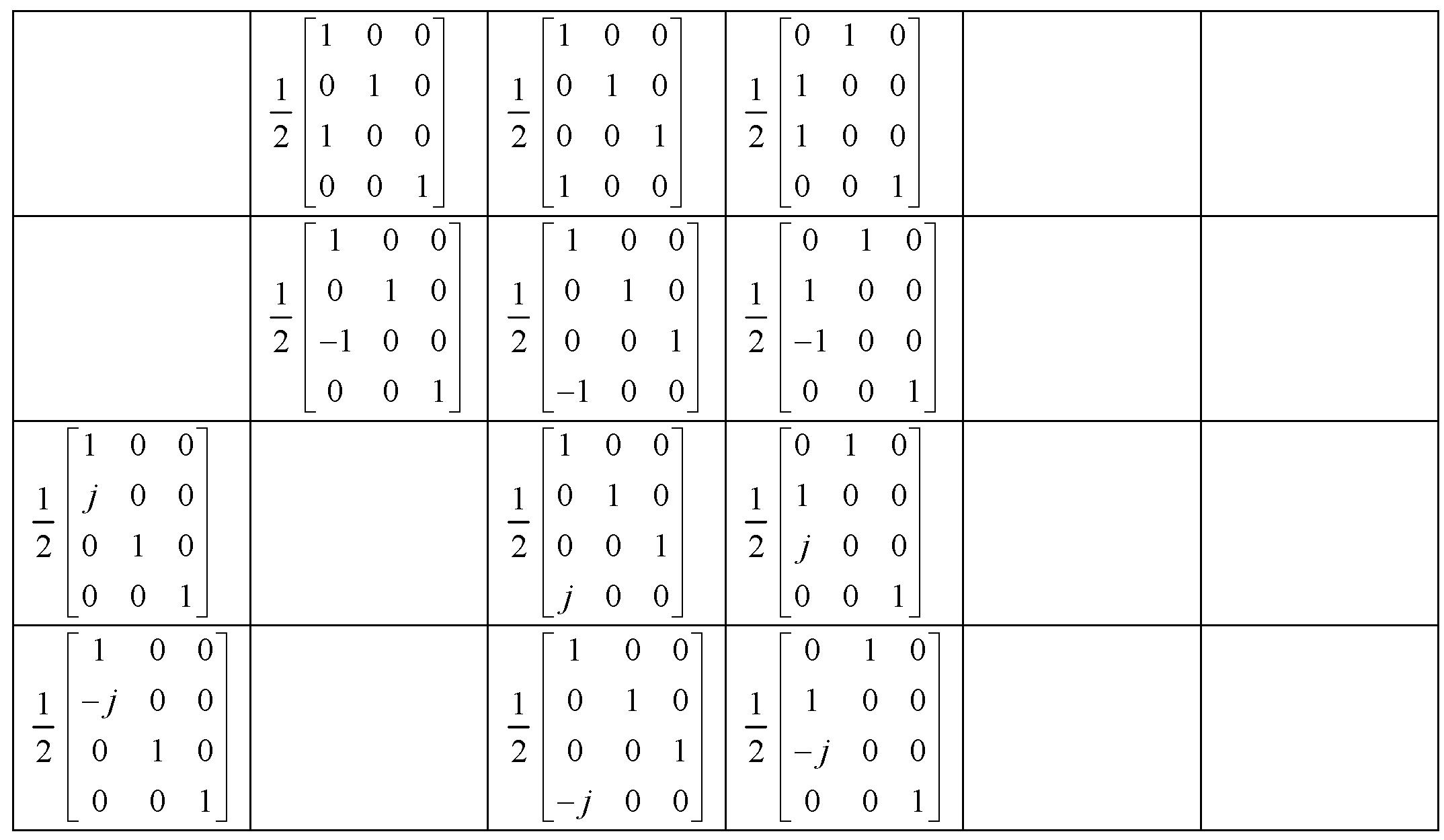 Figure 112010009825391-pat00453