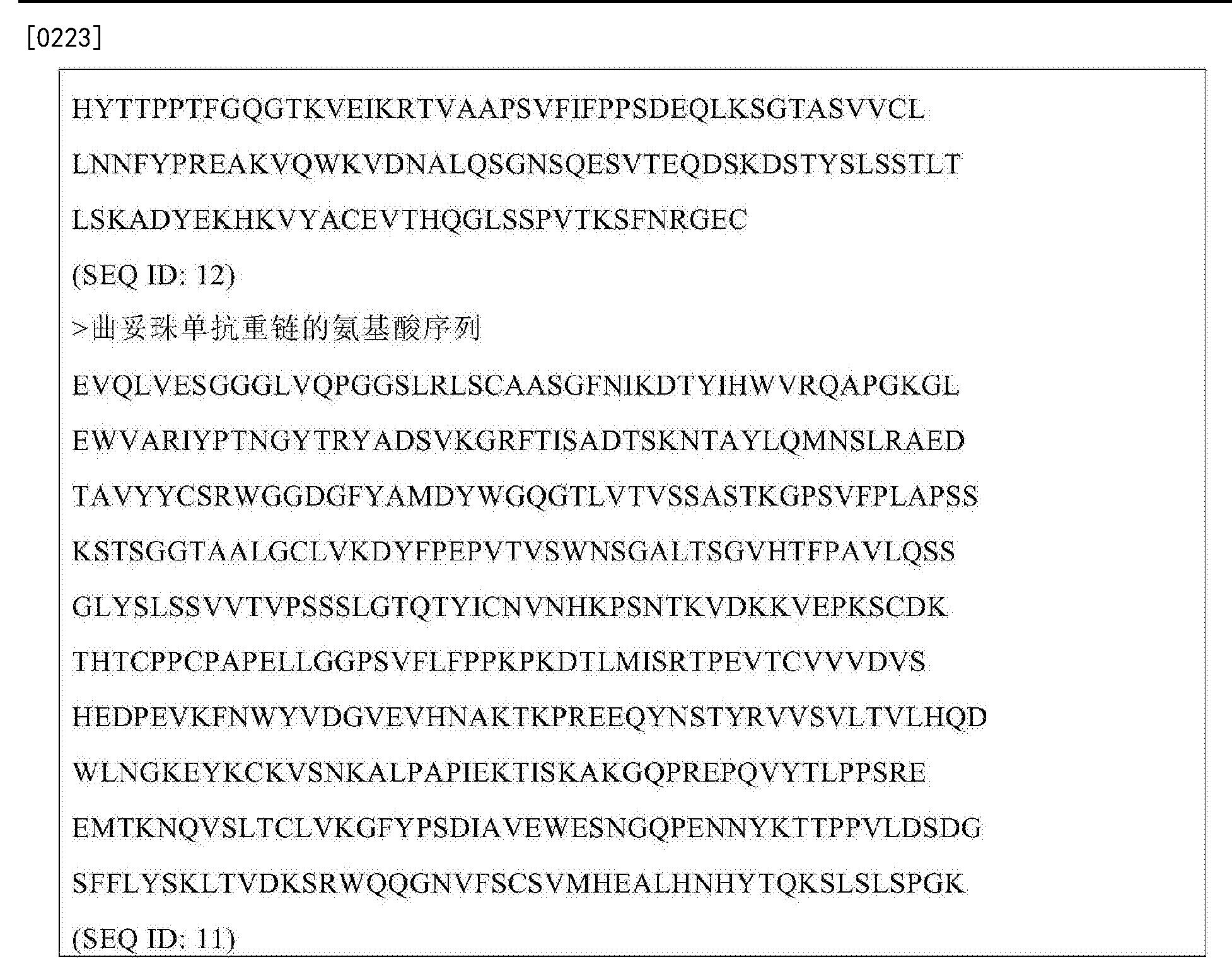 Figure CN107074945AD00351