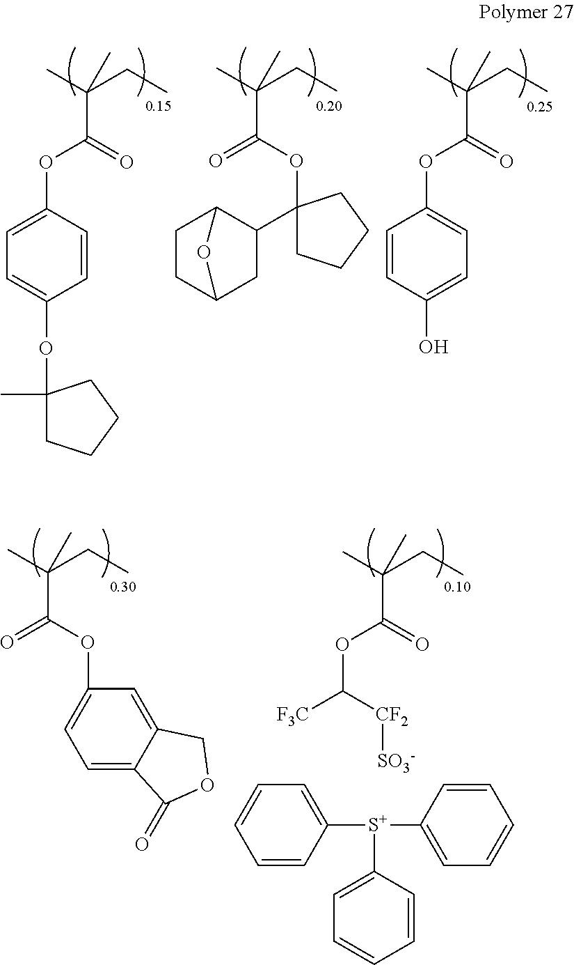 Figure US09017918-20150428-C00098