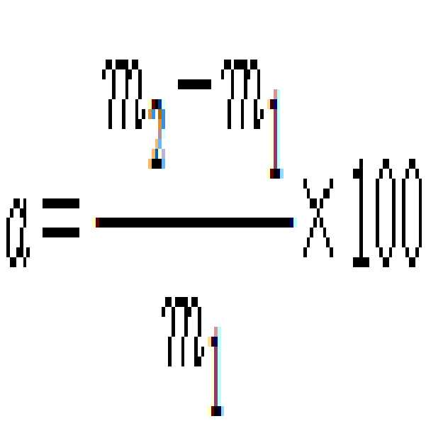 Figure 112016080536126-pat00002