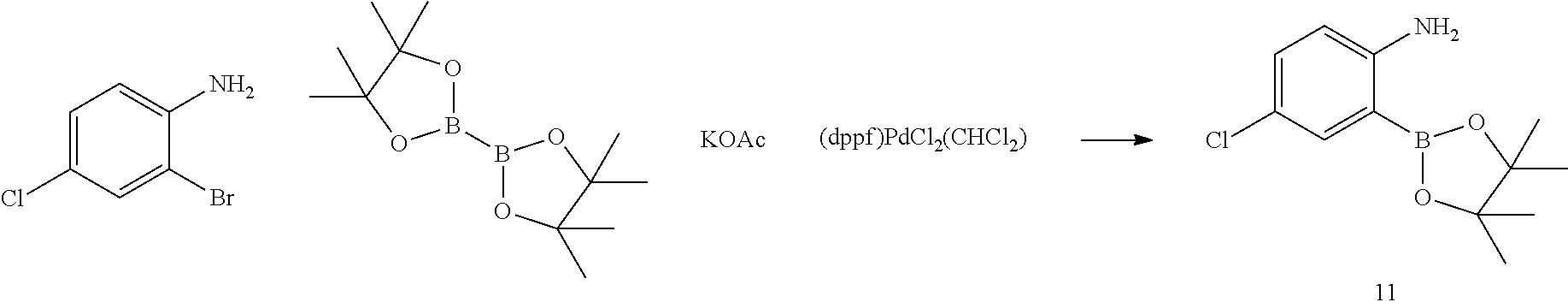Figure US09905785-20180227-C00387
