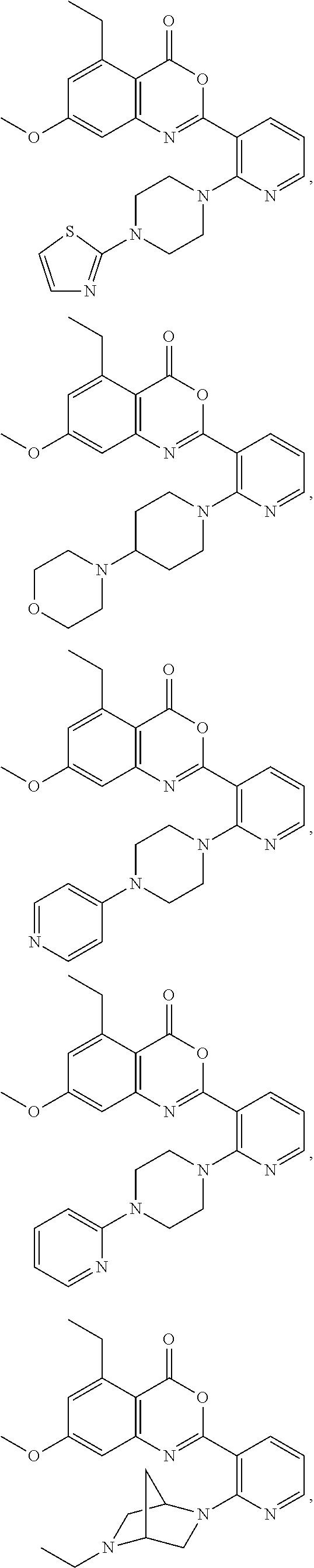 Figure US07879846-20110201-C00417