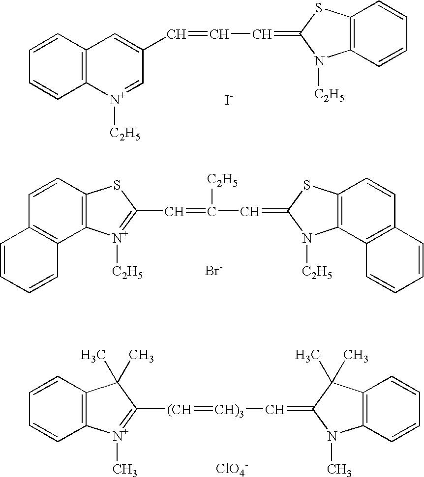 Figure US07351773-20080401-C00013