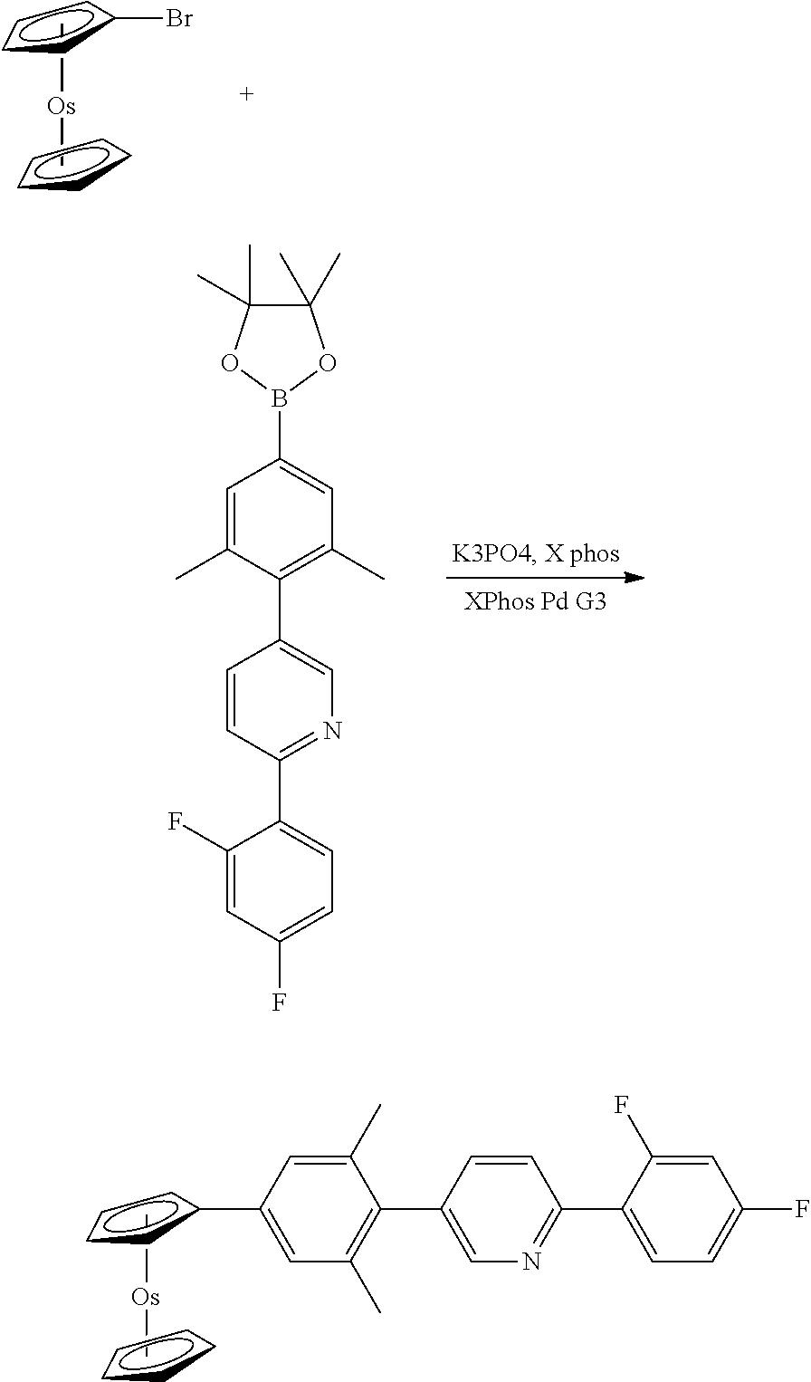 Figure US09450195-20160920-C00238