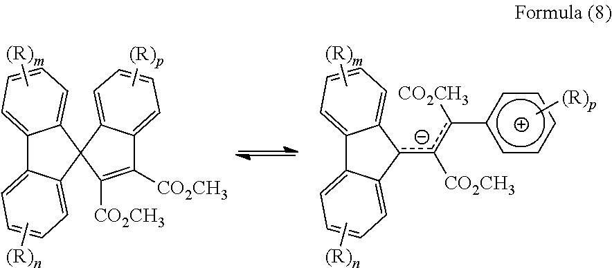 Figure US09868873-20180116-C00015