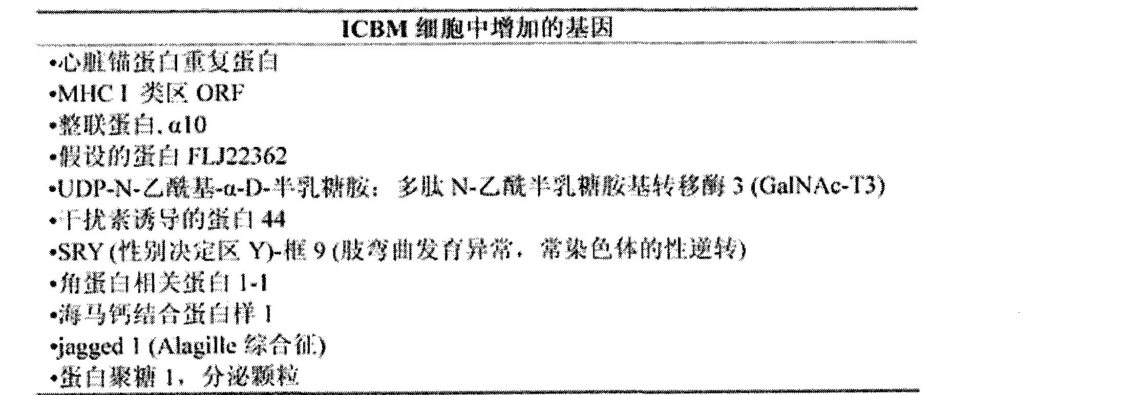 Figure CN102498204AD00451