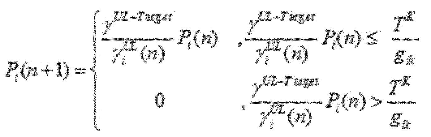 Figure PCTKR2018001032-appb-M000014