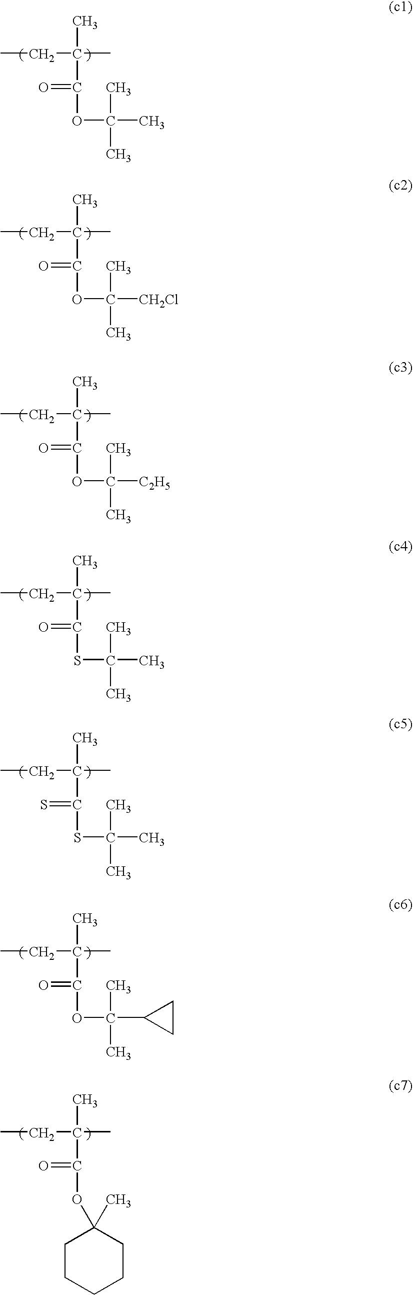 Figure US20070003871A1-20070104-C00053
