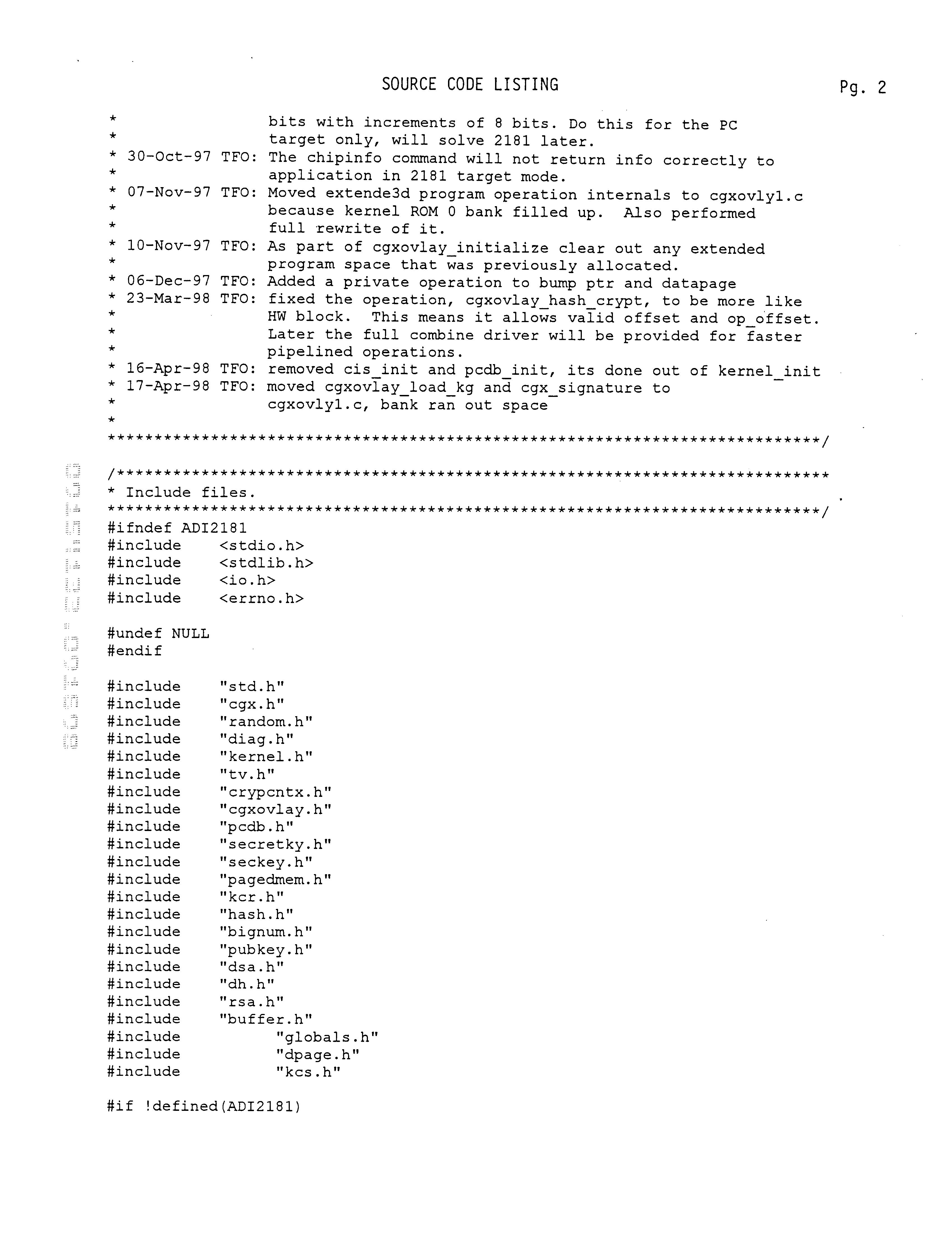 Figure US06307936-20011023-P00002