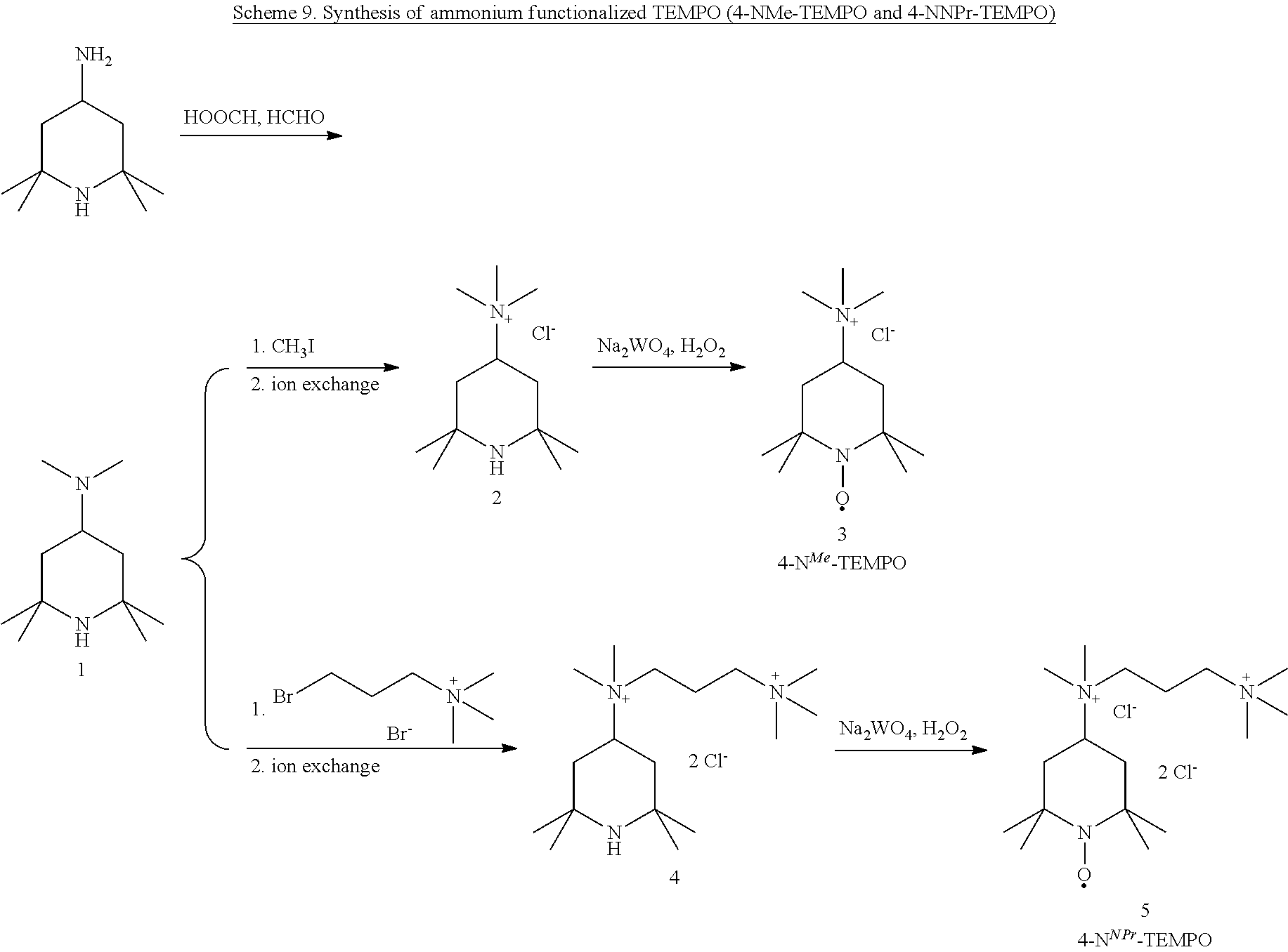 Figure US20180072669A1-20180315-C00050