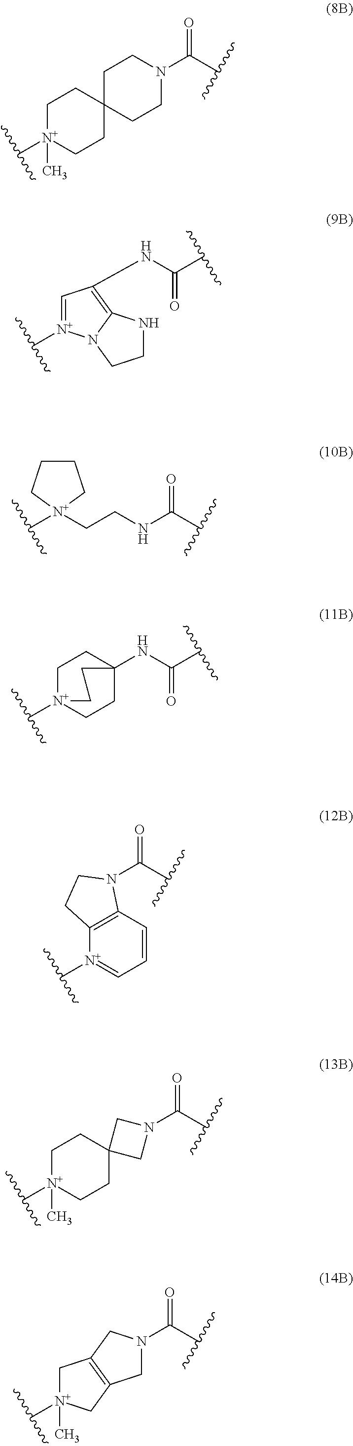 Figure US09145425-20150929-C00056