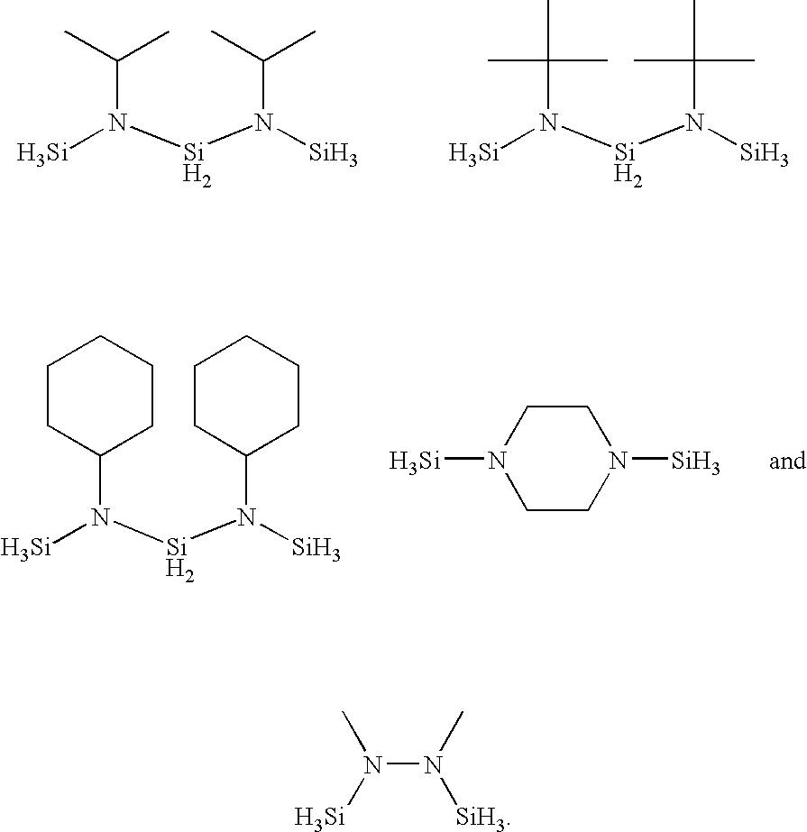 Figure US20070275166A1-20071129-C00013