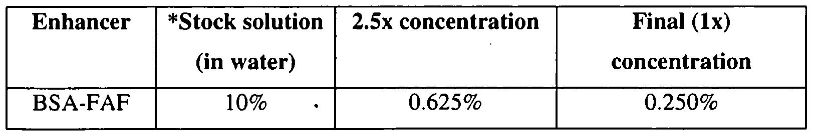 Figure imgf000057_0003