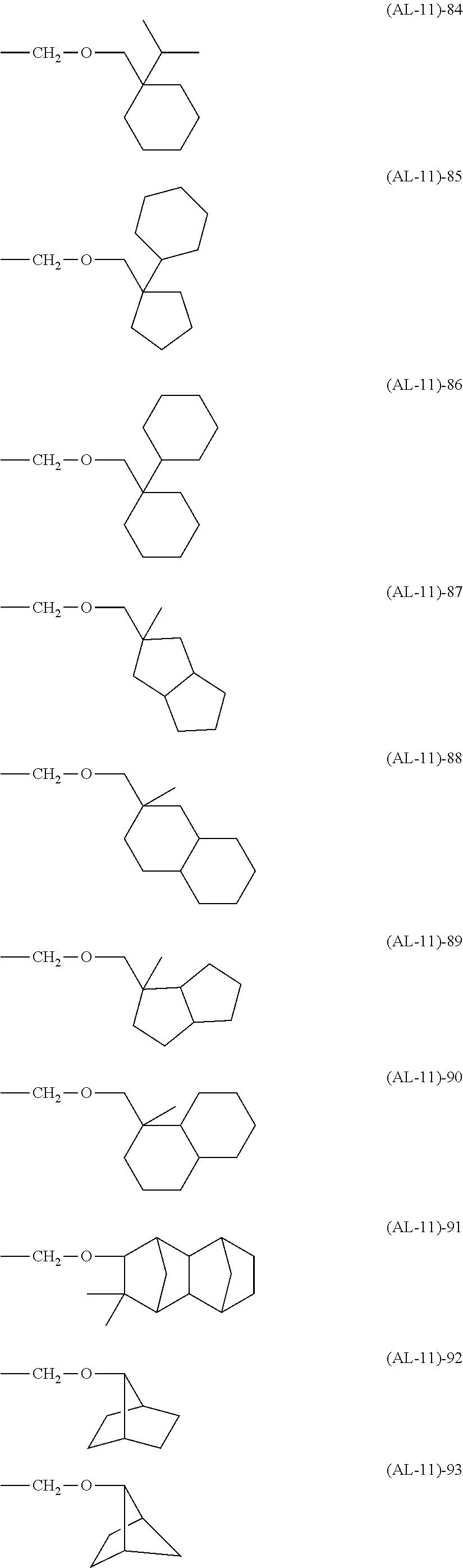 Figure US08822136-20140902-C00046