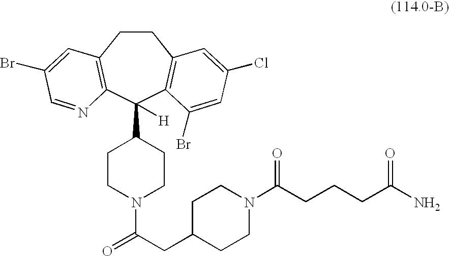 Figure US06387905-20020514-C00323