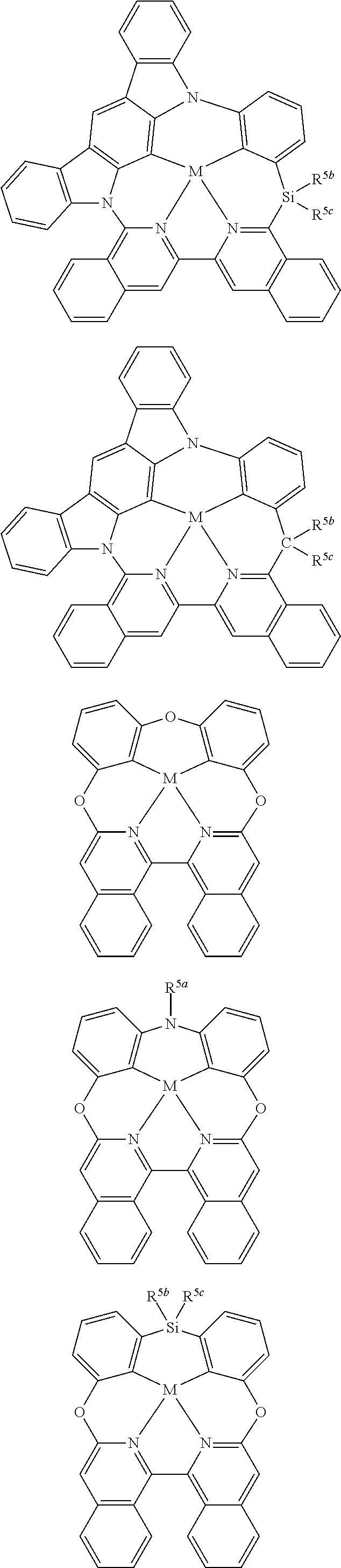 Figure US10158091-20181218-C00277