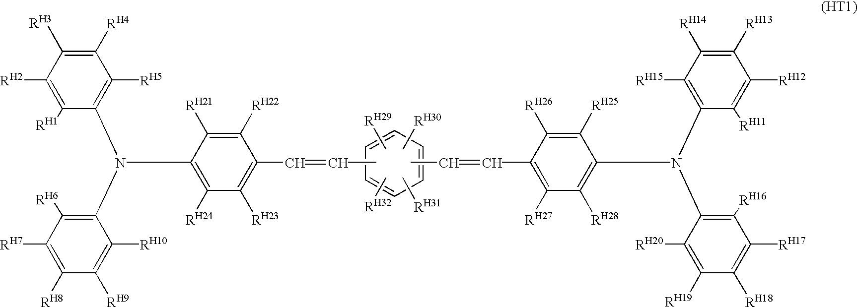 Figure US06485873-20021126-C00125