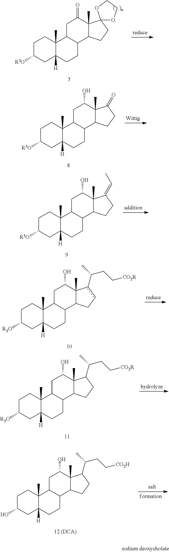 Figure US09737549-20170822-C00004