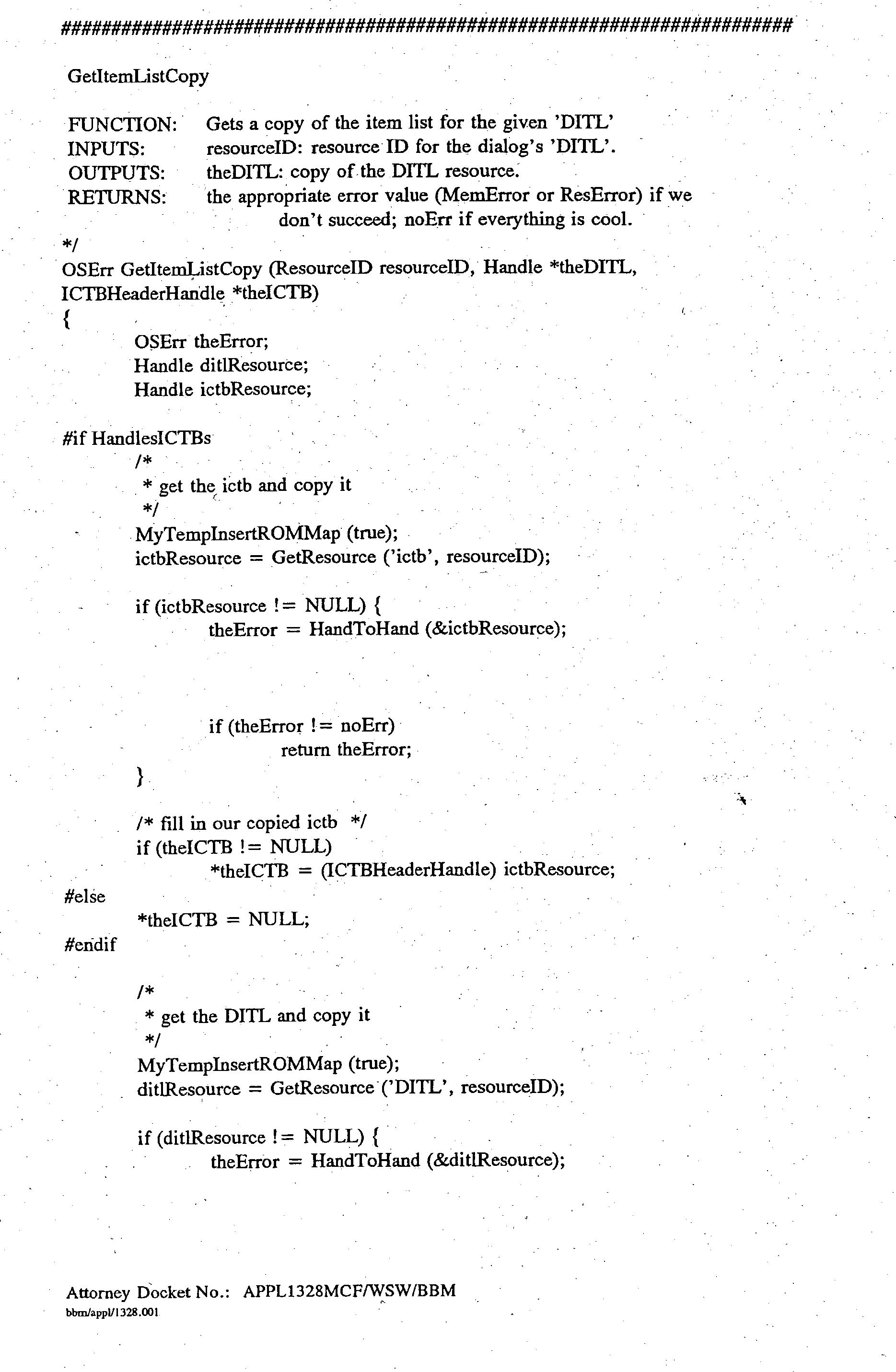 Figure US20040006649A1-20040108-P00026