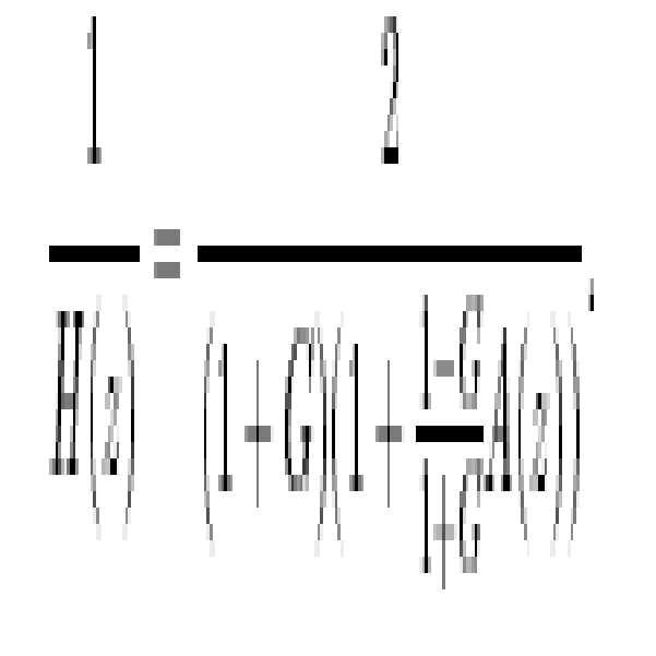 Figure 112009039203011-pct00023
