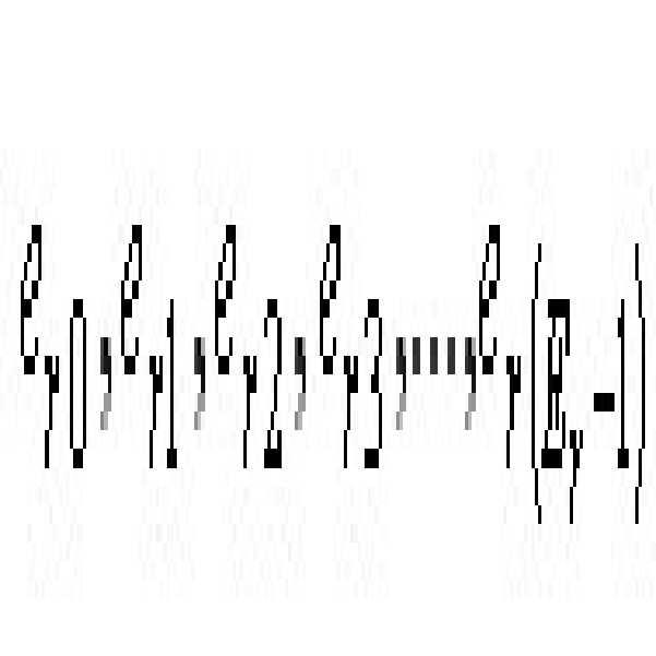 Figure 112008061505155-pat00044