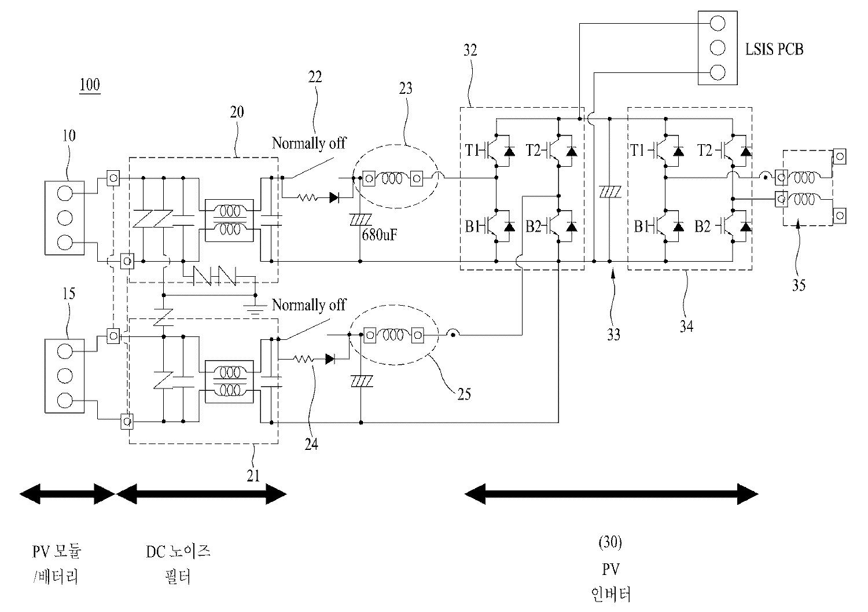 Figure R1020100136620