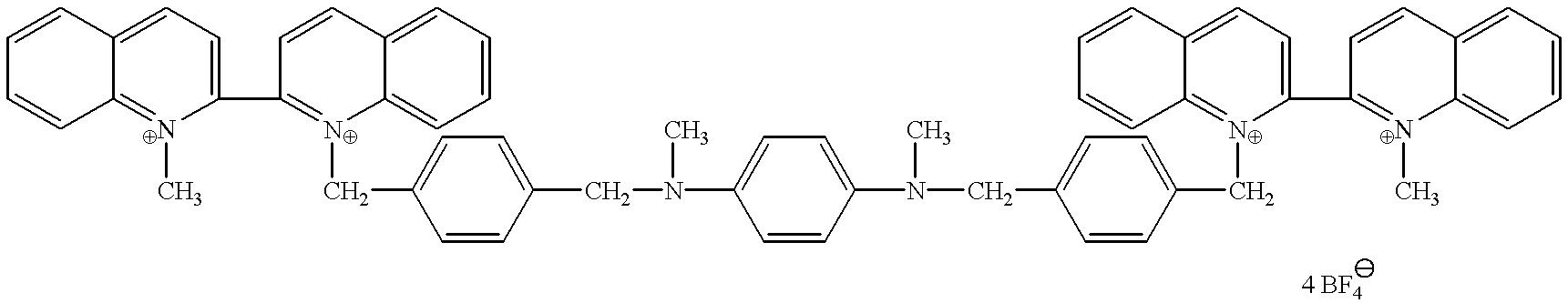 Figure US06241916-20010605-C00062