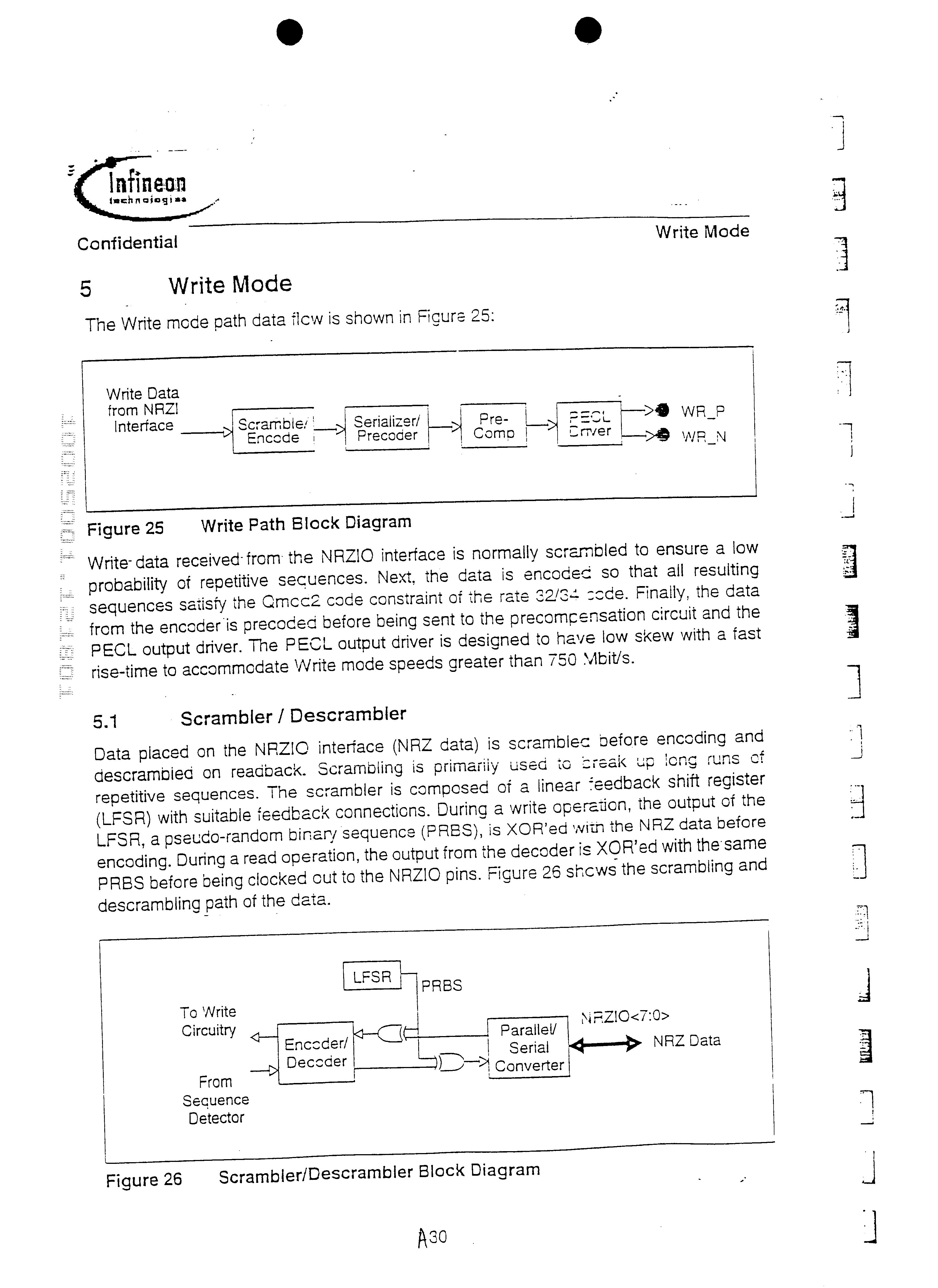 Figure US06594094-20030715-P00033