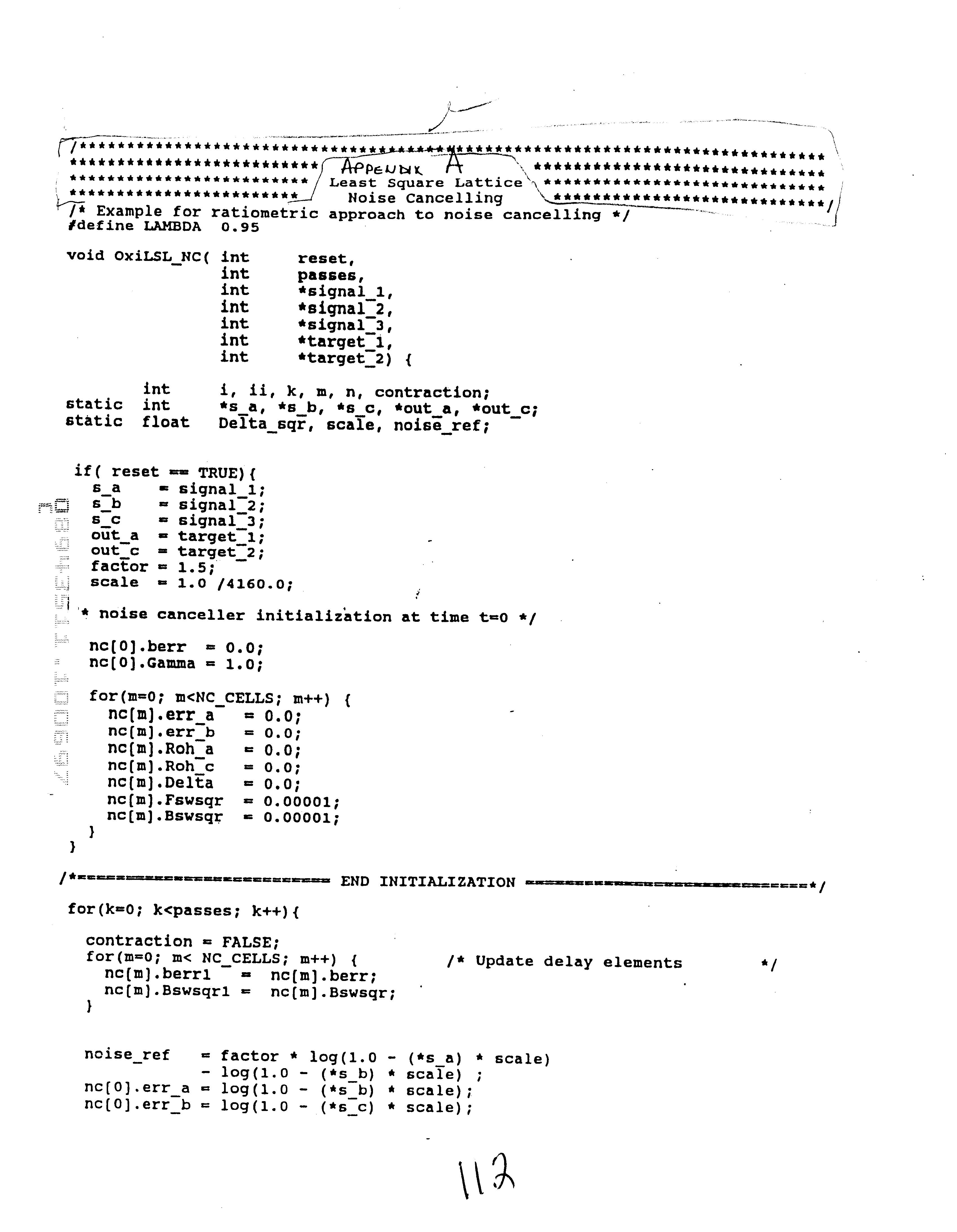 Figure US06263222-20010717-P00001