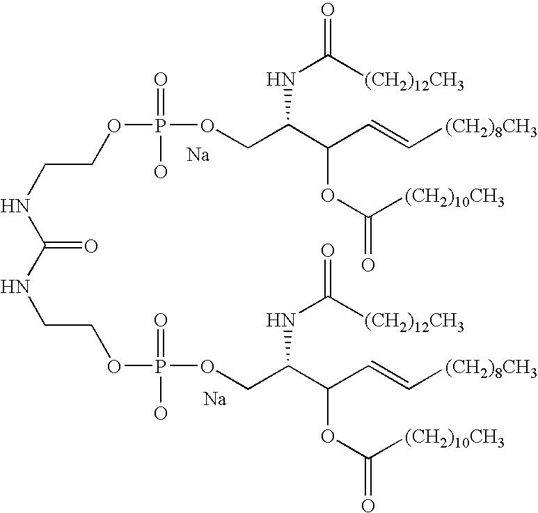 Figure US07976852-20110712-C00111