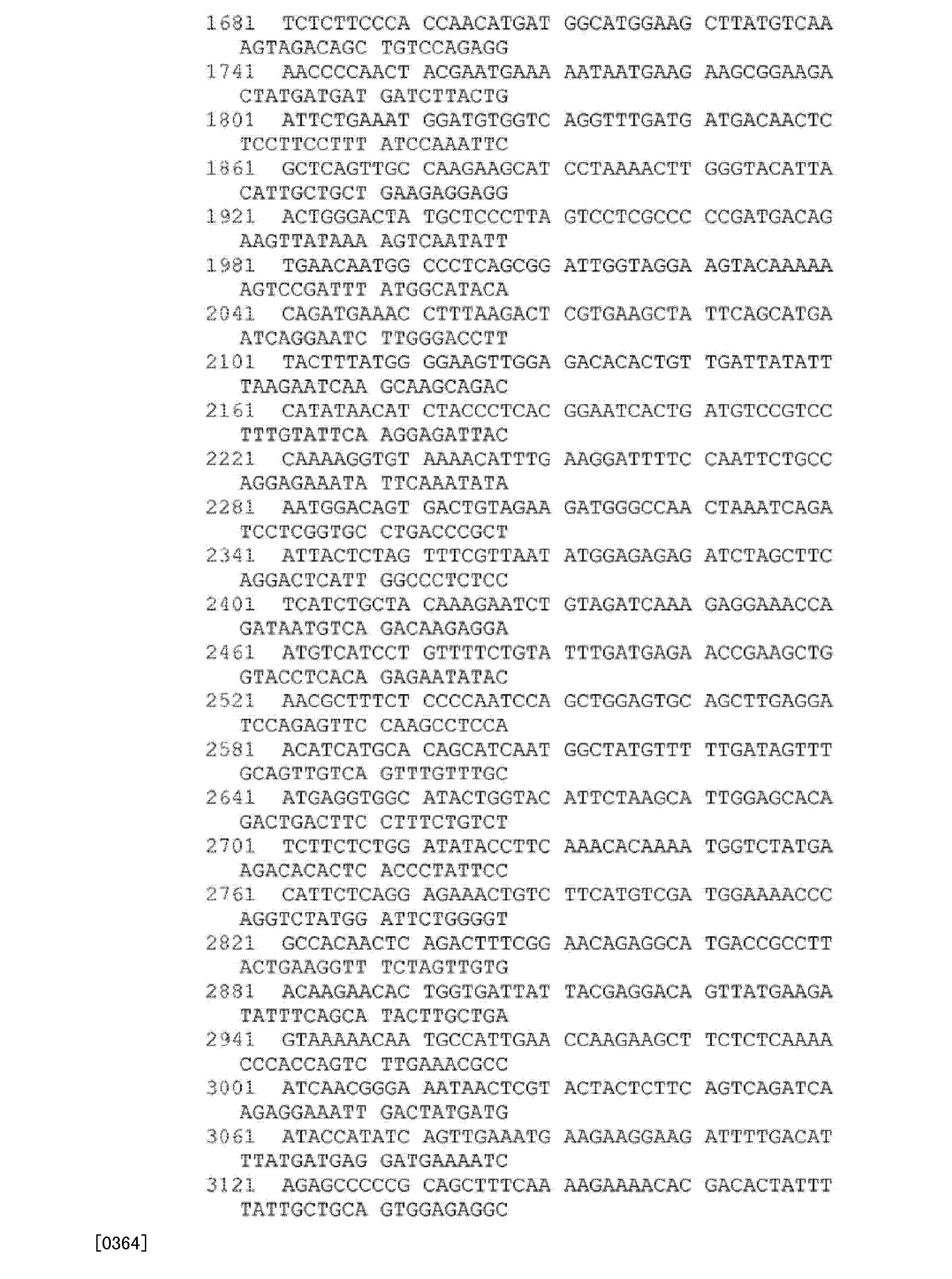 Figure CN104661674AD00791