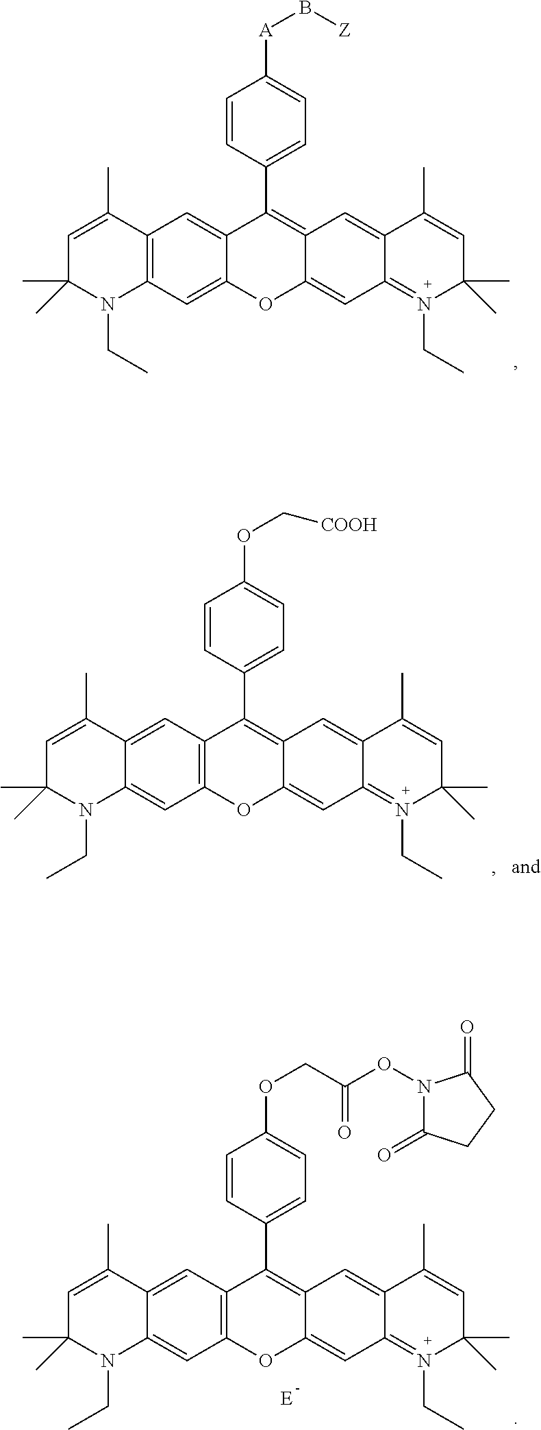 Figure US10106573-20181023-C00040