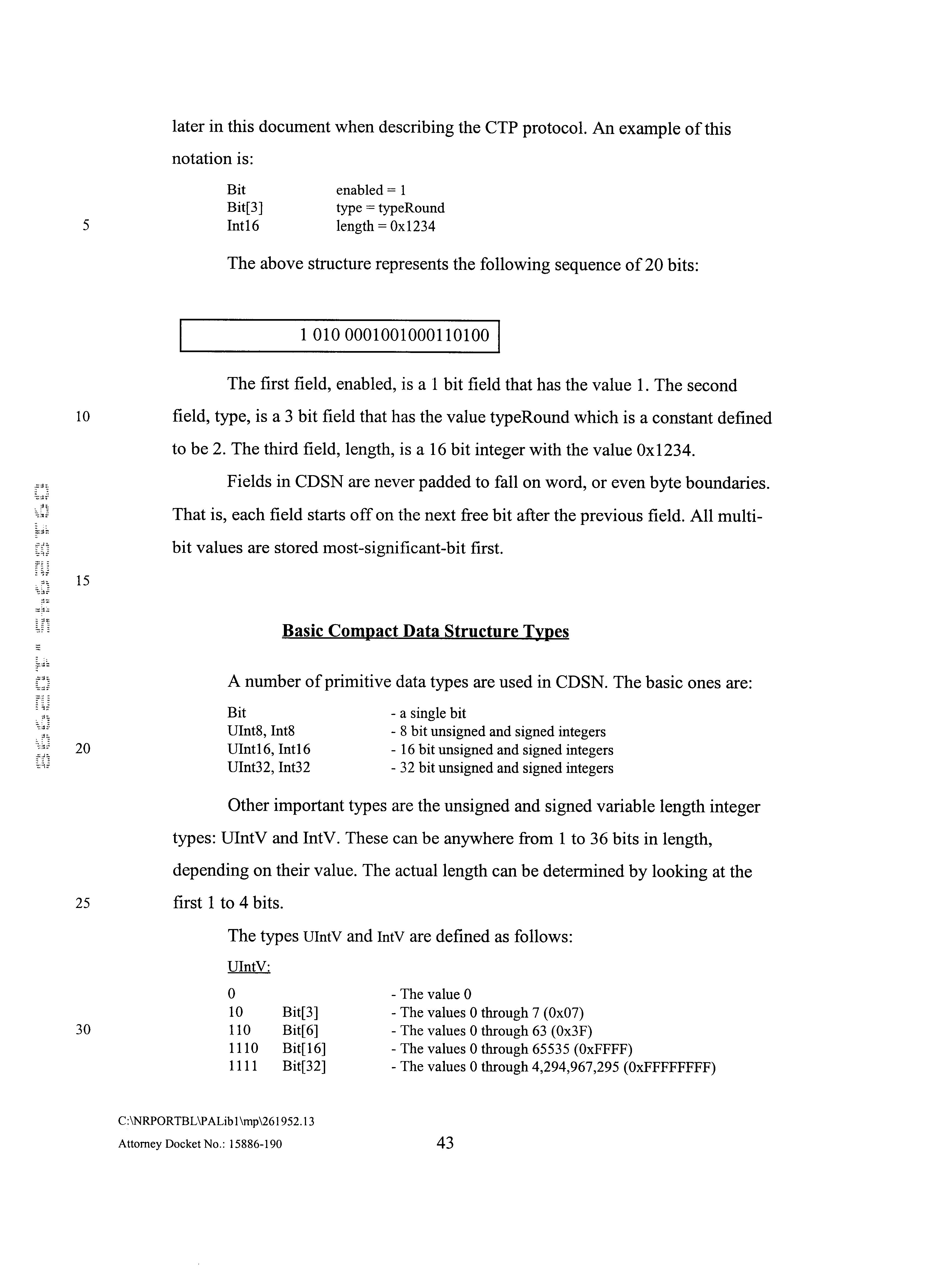 Figure US06590588-20030708-P00002
