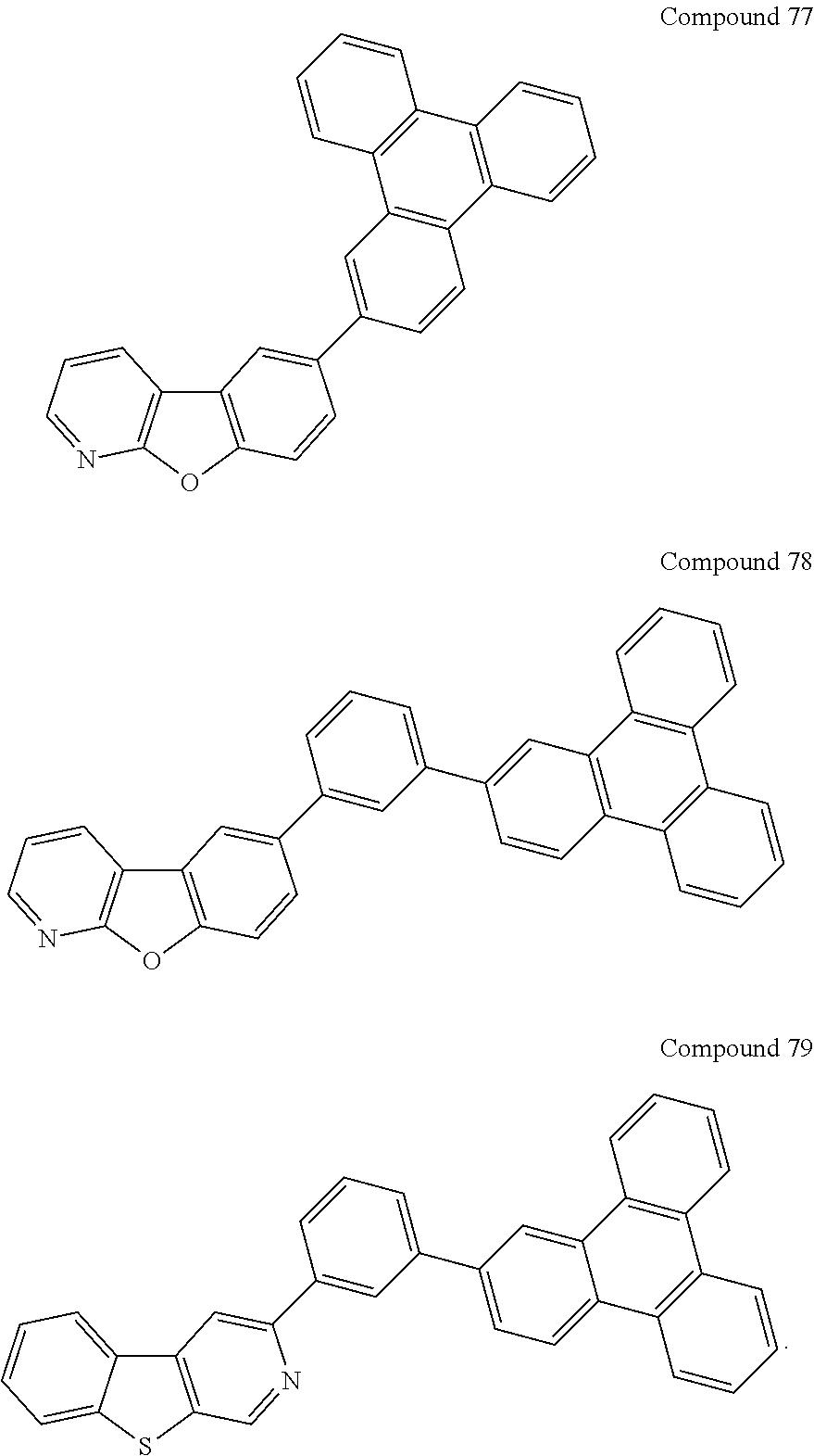 Figure US09518063-20161213-C00066