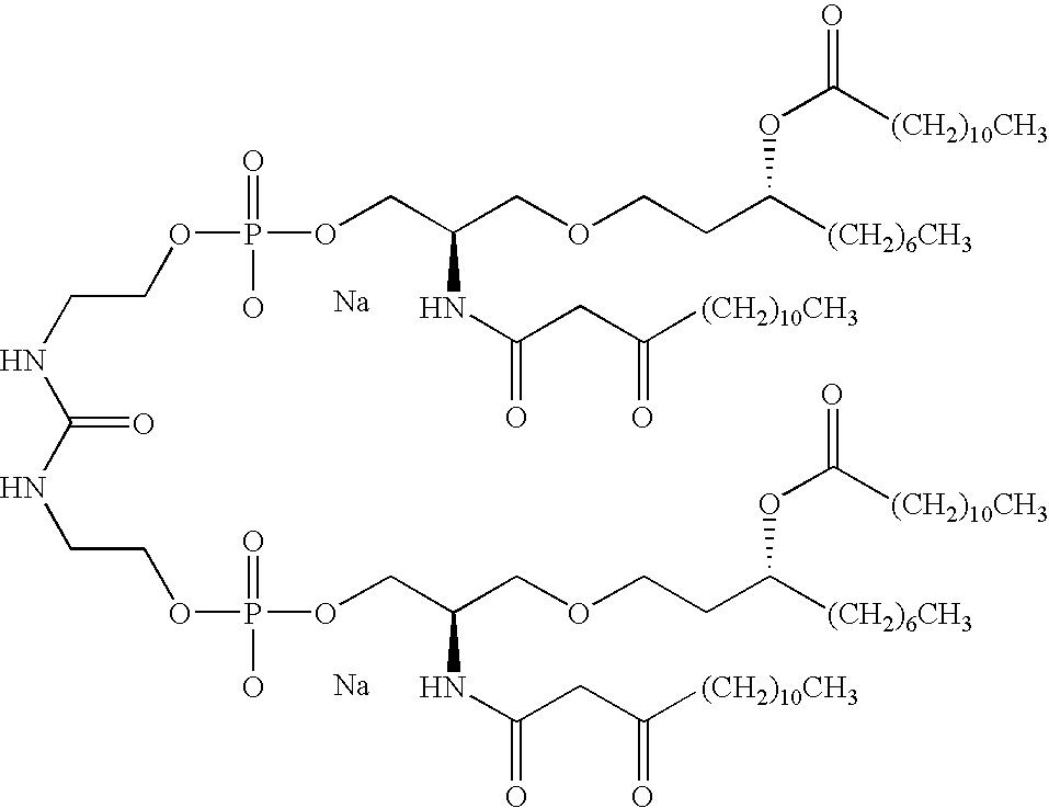 Figure US20070292418A1-20071220-C00081