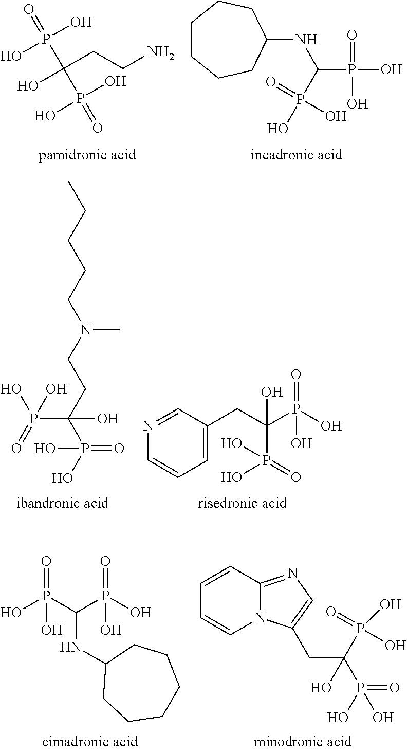 Figure US10080765-20180925-C00005