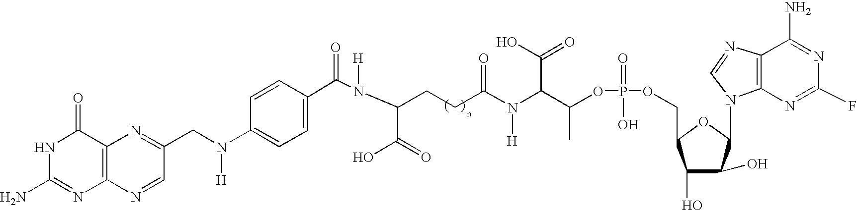 Figure US20030104985A1-20030605-C00077