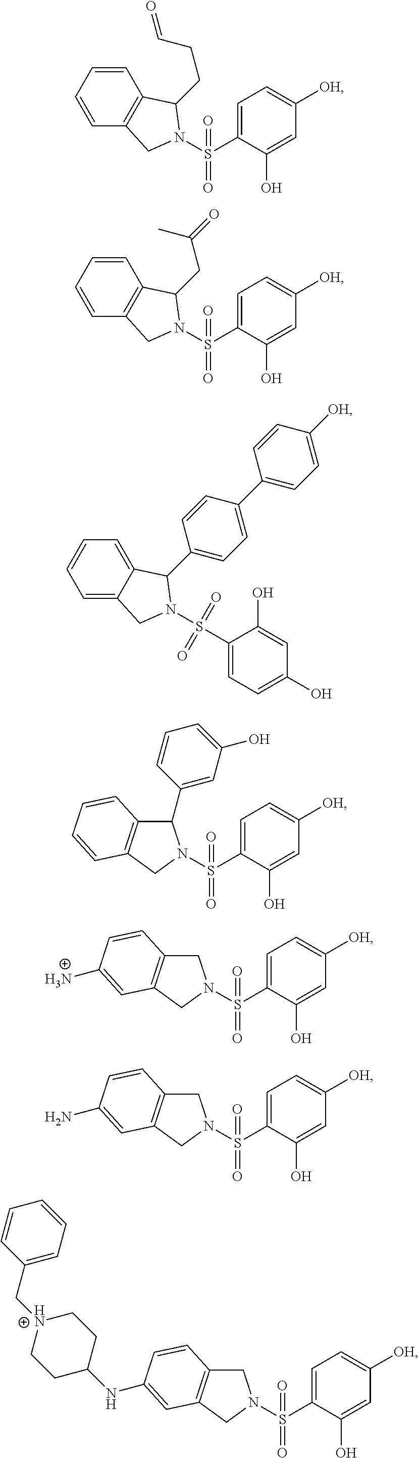 Figure US10167258-20190101-C00110