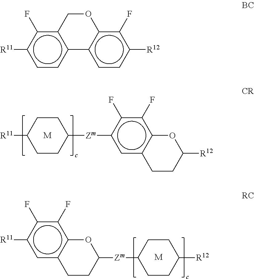 Figure US09279082-20160308-C00076