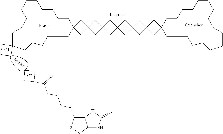 Figure US20030049841A1-20030313-C00003