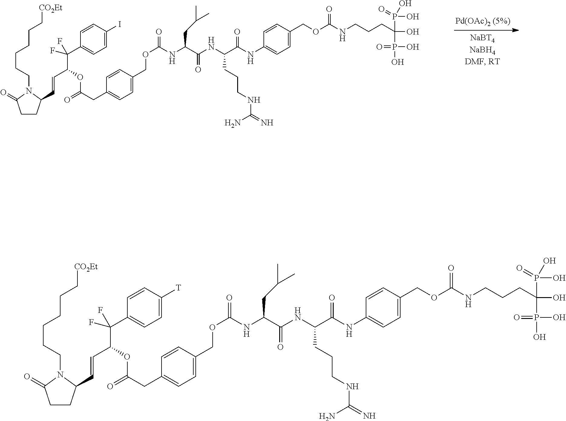 Figure US09650414-20170516-C00021