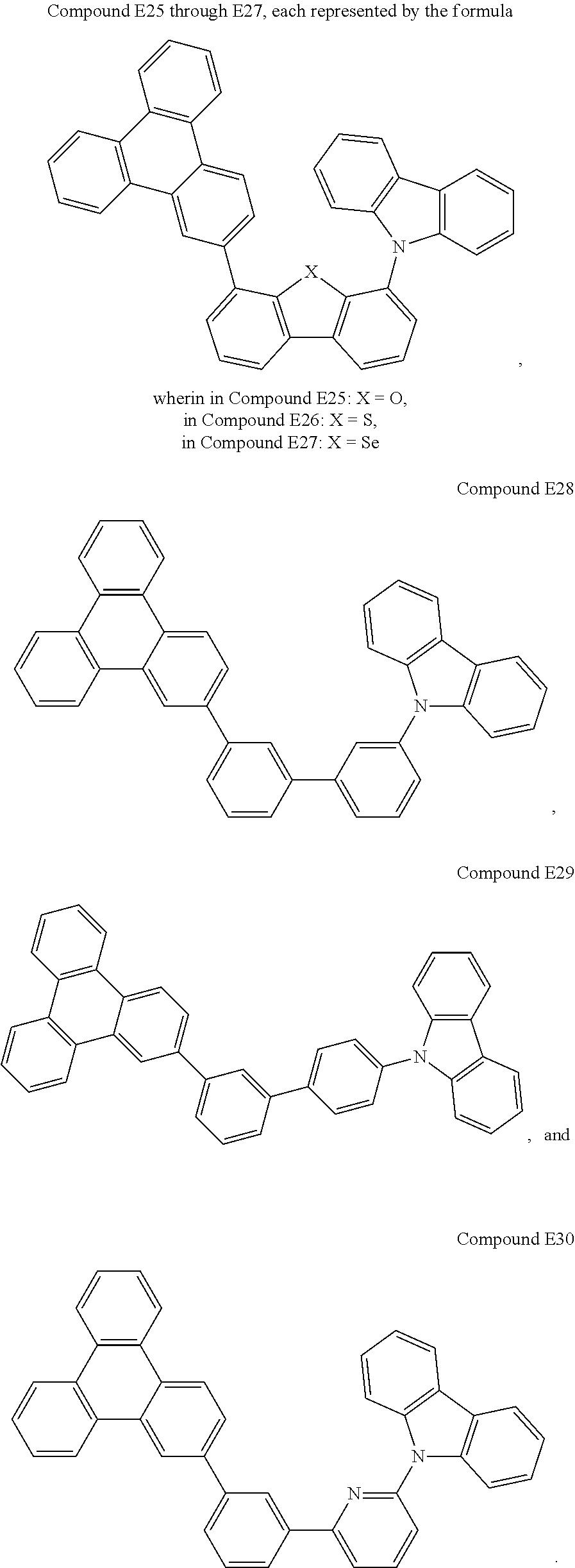 Figure US10297762-20190521-C00068