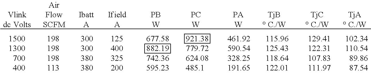 Figure US20120218027A1-20120830-C00001