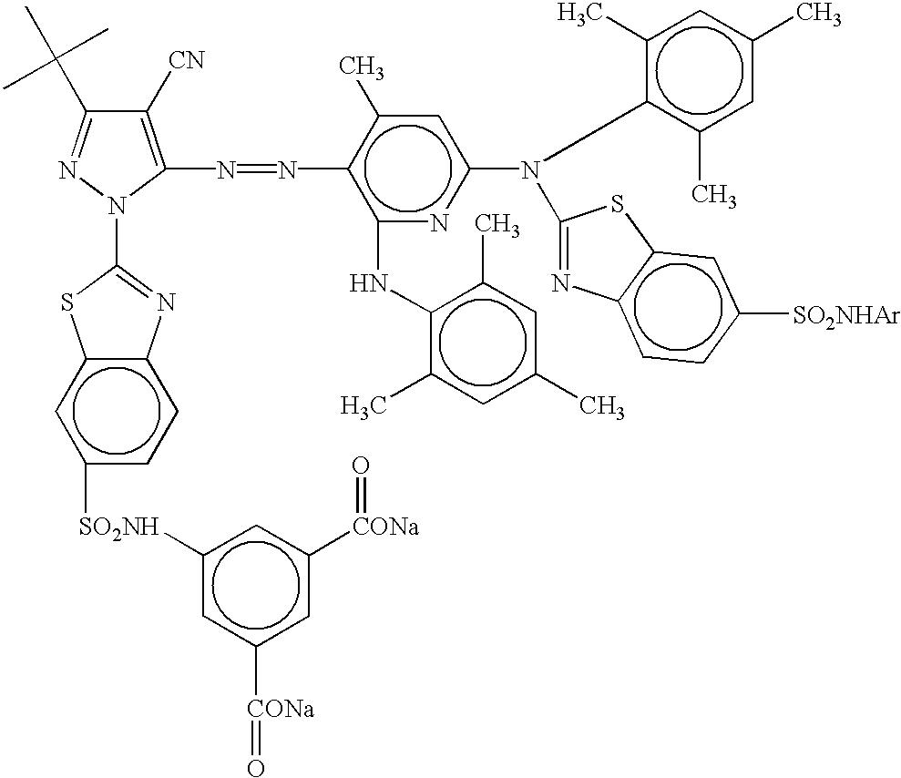 Figure US06939399-20050906-C00051